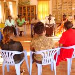 St. Francis Family Helper Programme in Mbarara, Uganda